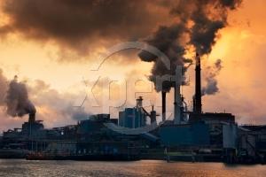 refinerias PEMEX