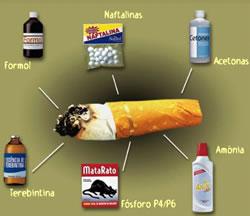 A técnica de Allen uma multa um modo fácil de deixar de fumar para mulheres