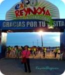 Expo Reynosa
