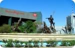 macro-plaza1