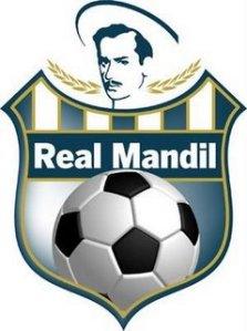 Real Mandil