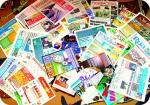 Revistas y Periodicos