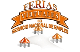 Copy of Ferias virtuales