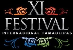 XI_Festival_Internacional_Tamaulipas