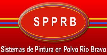 SPPRB