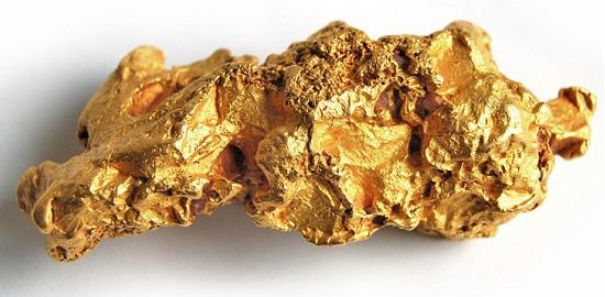 Oro Ecologico