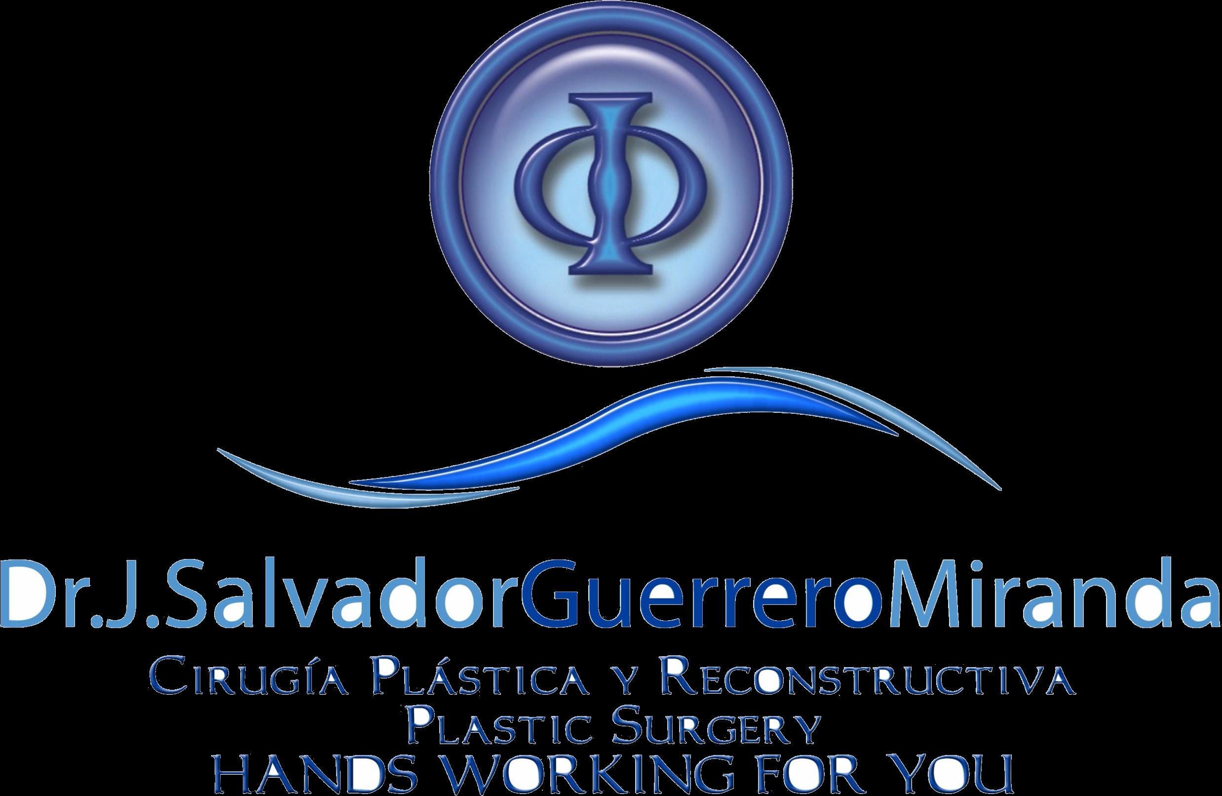 Dr  Jose Antonio Hernandez Romero | Reynosa Blogs